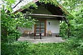Chata Egyházasrádóc Maďarsko