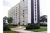 Hôtel Tallinn Estonie