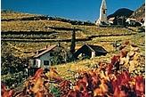 Panzió Bolzano Olaszország