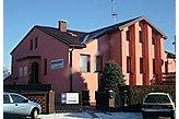 Penzión Brzeg Poľsko