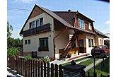 Fizetővendéglátó-hely Balatonlelle Magyarország