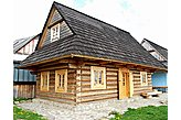 Ferienhaus Lom nad Rimavicou Slowakei