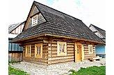 Talu Lom nad Rimavicou Slovakkia