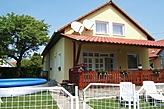 Ferienhaus Balatonmáriafürdő Ungarn