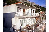 Family pension Pisak Croatia