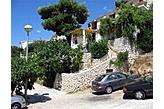 Apartement Pisak Horvaatia