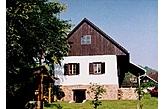Cottage Lúčky Slovakia