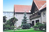 Viešbutis Talinas / Tallinn Estija