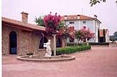 Penzion Marmirolo Itálie