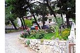Fizetővendéglátó-hely Duće Horvátország