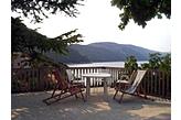 Ferienhaus Merag Kroatien