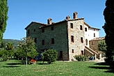 Pension Corte Franca Italien