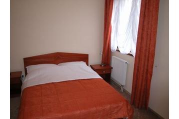 Bosznia és Hercegovina Hotel Ilidža, Interiőr