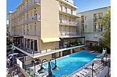 Hotel Cattolica Italien