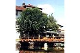 Hotel Sarajevo Bosnia e Erzegovina