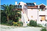 Family pension Mali Lošinj Croatia