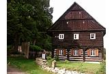 Appartement Úštěk Tschechien