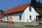 Privát Červený Kostelec Česko