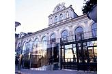 Hotel Stockholm Schweden