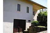 Ferienhaus Kadaň Tschechien
