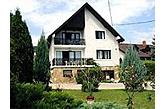 Privaat Balatonfüred Ungari