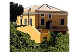 Pansion Badia Polesine Itaalia