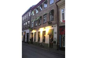 Švédsko Hotel Göteborg, Göteborg, Exteriér