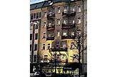 Viešbutis Geteborgas / Göteborg Švedija