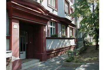 Slovakia Byt Bratislava, Bratislava, Exterior