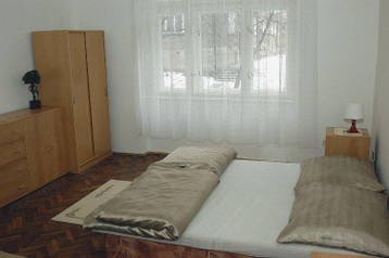 Slowakei Byt Bratislava, Pressburg, Interieur