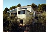 Fizetővendéglátó-hely Marina Horvátország
