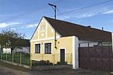 Namas Lišov Čekija