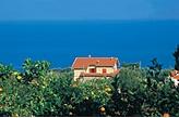 Penzion Peschici del Gargano Itálie