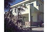 Penzion Vieste Itálie