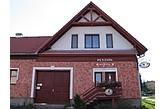 Penzión Lieskovec Slovensko