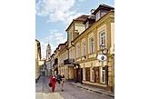 Hotel Wilna / Vilnius Lithauen