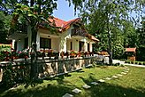Family pension Tihany Hungary