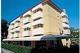 Hotel Lignano Sabbiadoro Taliansko