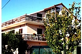 Appartement Zadar Kroatien