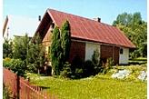 Chata Prosiek Slovensko