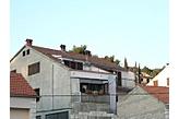 Privaat Smokvica Horvaatia