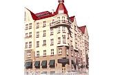 Viešbutis Ryga / Rīga Latvija