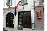 Hotell Riia / Rīga Läti