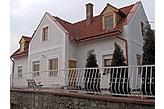 Fizetővendéglátó-hely Tihany Magyarország