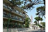 Hotel Lignano Pineta Olaszország