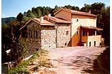 Penzion Beverino Itálie