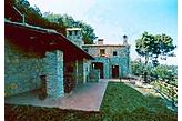 Penzion La Spezia Itálie