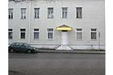 Penzion Riga / Rīga Lotyšsko