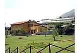 Penzion Albenga Itálie