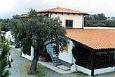 Penzion Dolceacqua Itálie